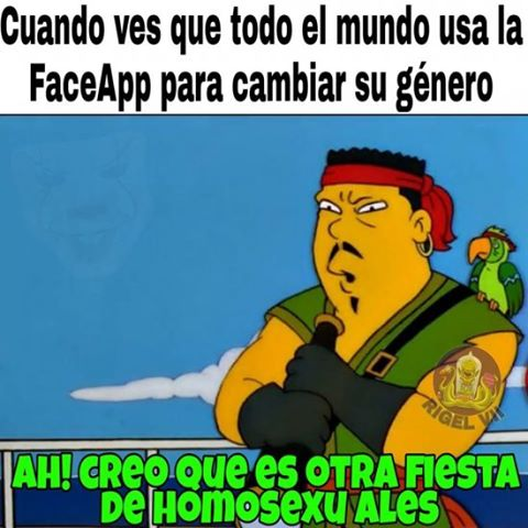 Marcianadas 436 19062020001453 (58)