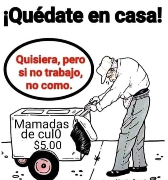 Marcianadas 436 19062020001453 (71)