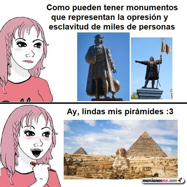 Marcianadas 436 19062020001453 (74)