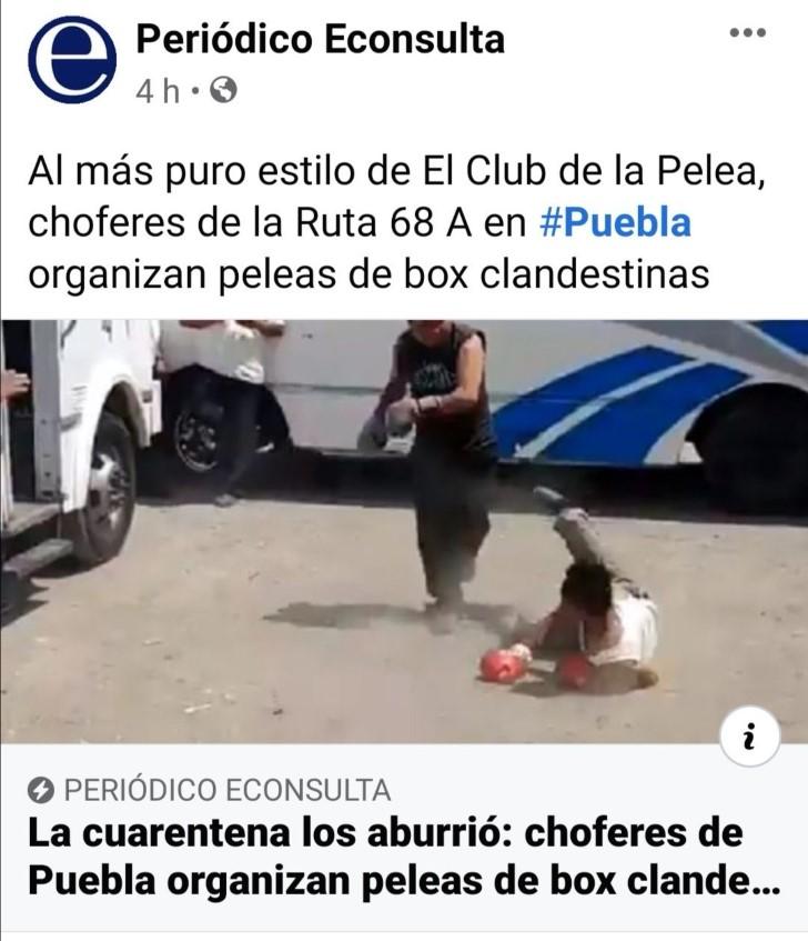 Marcianadas 436 19062020001453 (83)