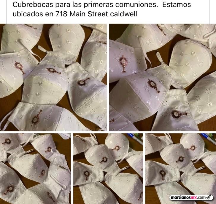 Marcianadas 436 19062020001453 (84)