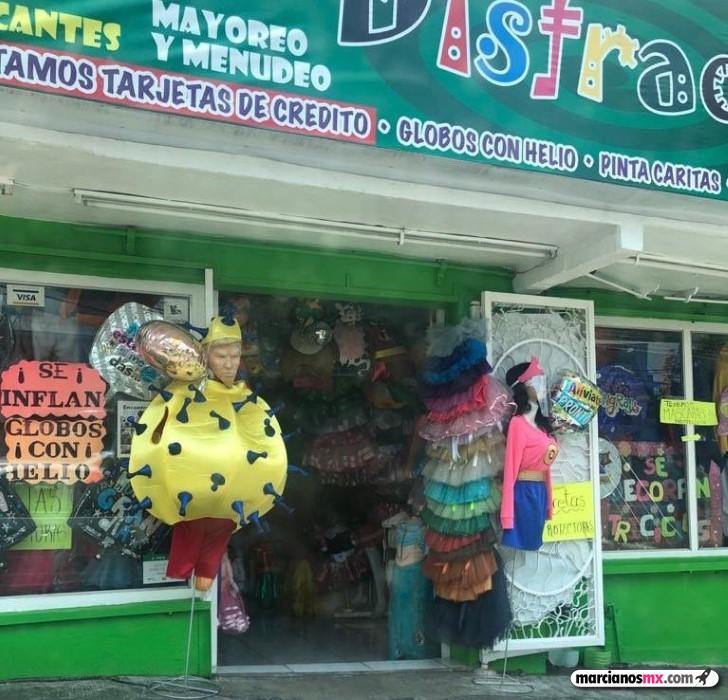 Marcianadas 436 19062020001453 (85)