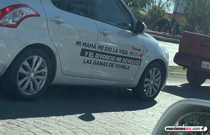 Marcianadas 436 19062020001453 (88)