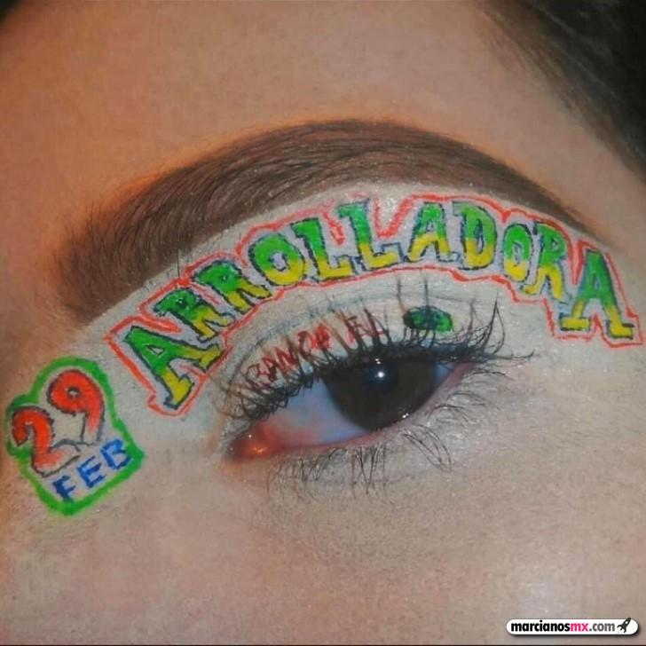 Marcianadas 436 19062020001453 (91)