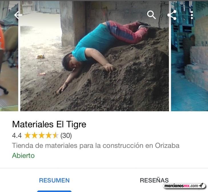 Marcianadas 436 19062020001453 (93)