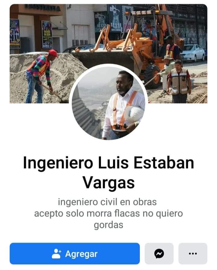 Marcianadas 437 26062020001201 (109)