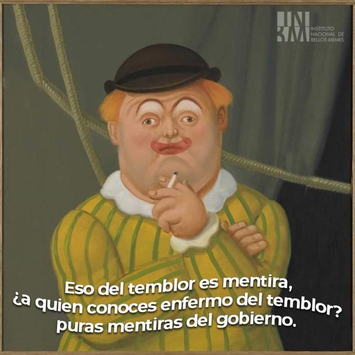 Marcianadas 437 26062020001201 (113)