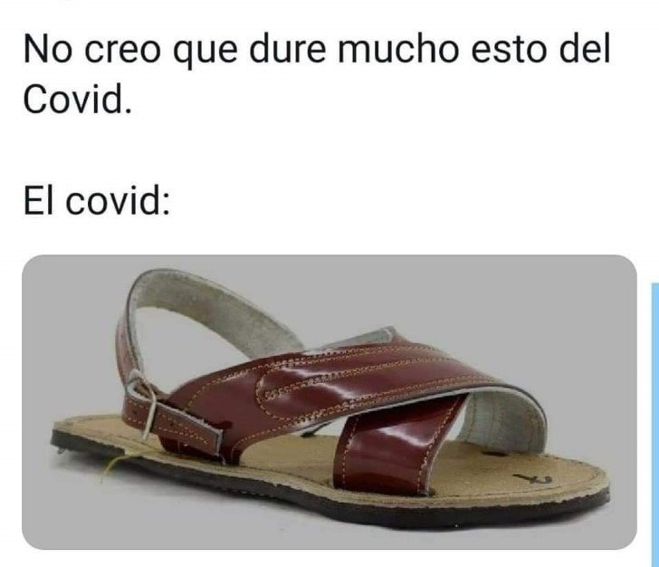 Marcianadas 437 26062020001201 (114)