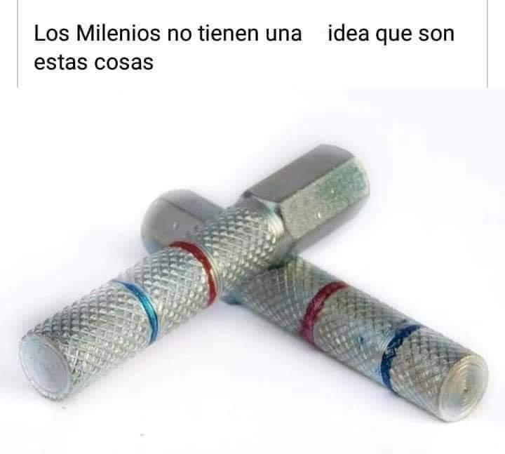 Marcianadas 437 26062020001201 (120)
