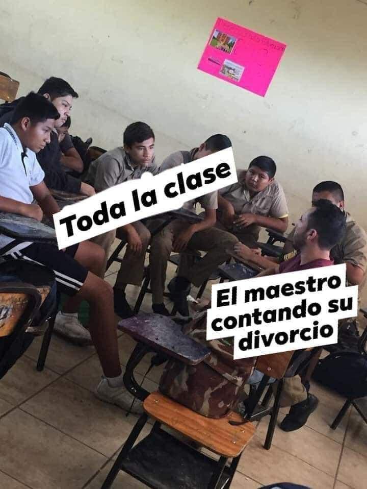 Marcianadas 437 26062020001201 (136)