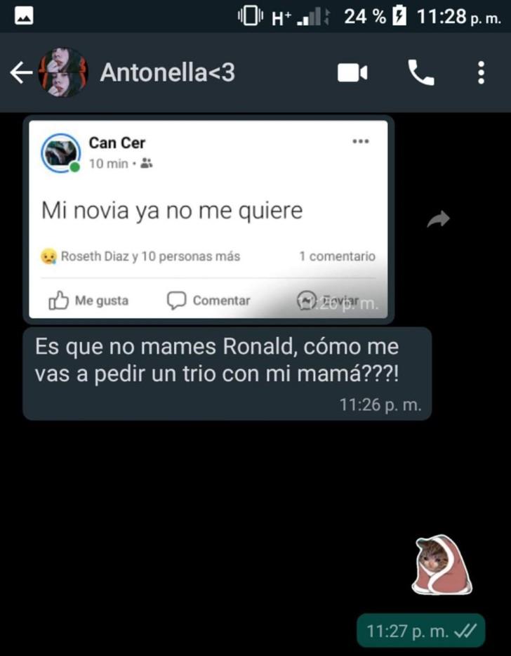 Marcianadas 437 26062020001201 (145)