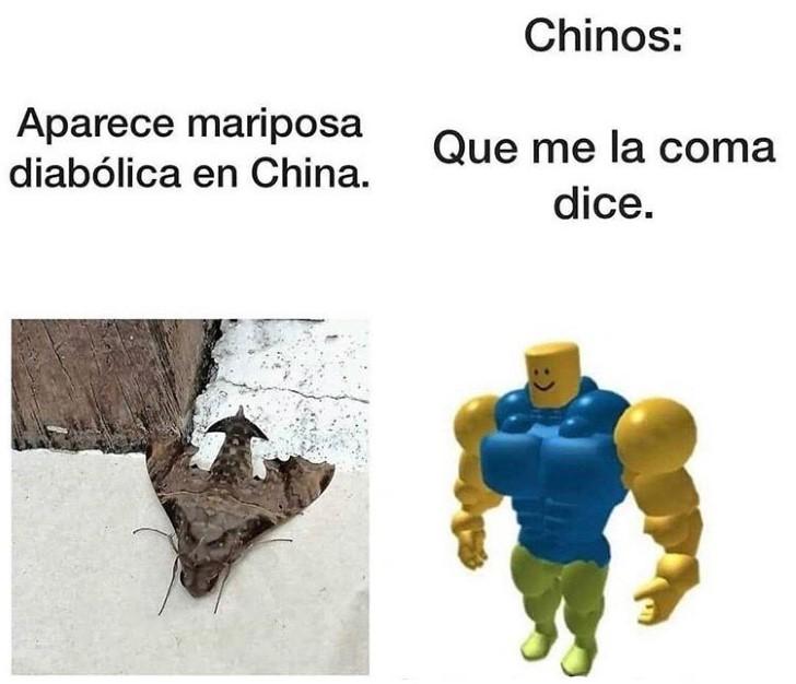 Marcianadas 437 26062020001201 (154)