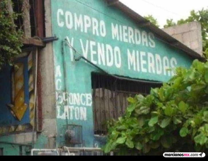 Marcianadas 437 26062020001201 (165)