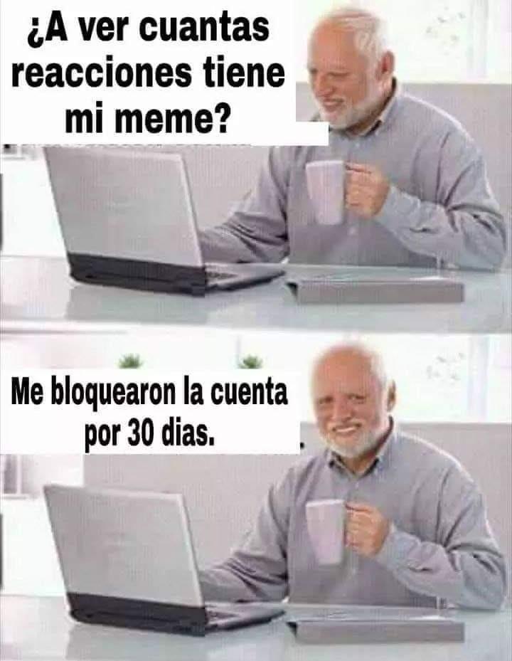 Marcianadas 437 26062020001201 (17)