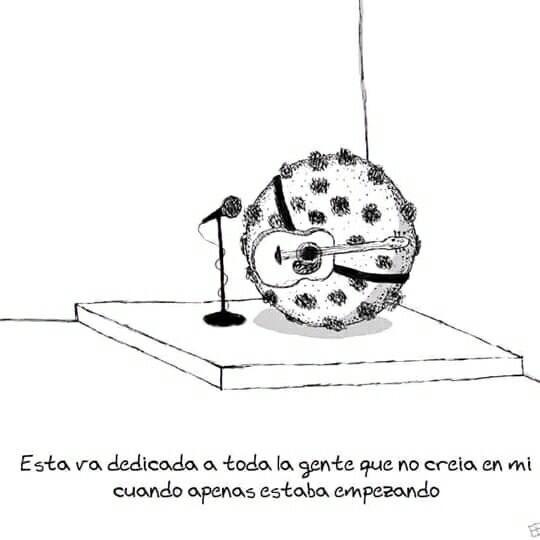 Marcianadas 437 26062020001201 (173)