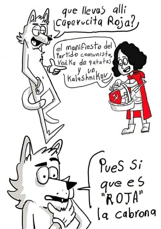 Marcianadas 437 26062020001201 (174)
