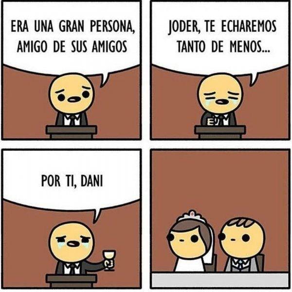 Marcianadas 437 26062020001201 (181)