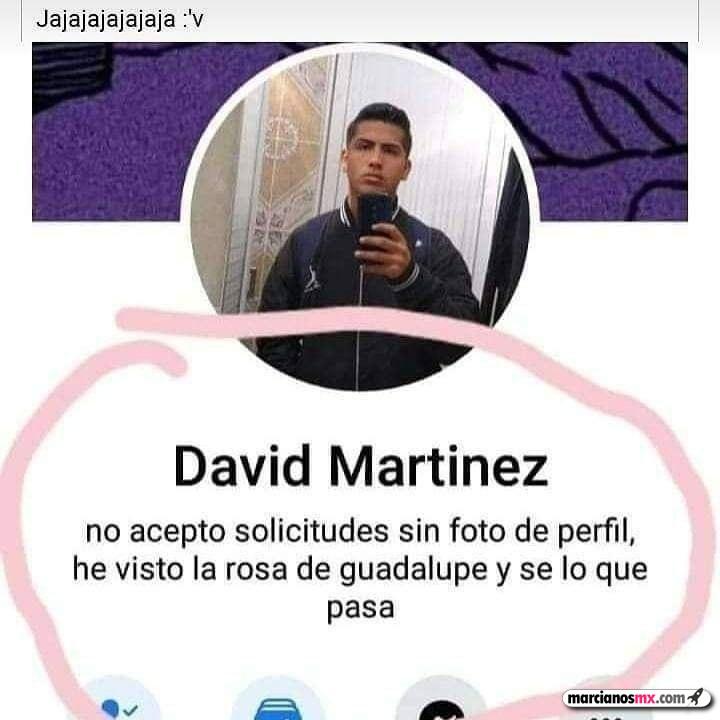 Marcianadas 437 26062020001201 (183)