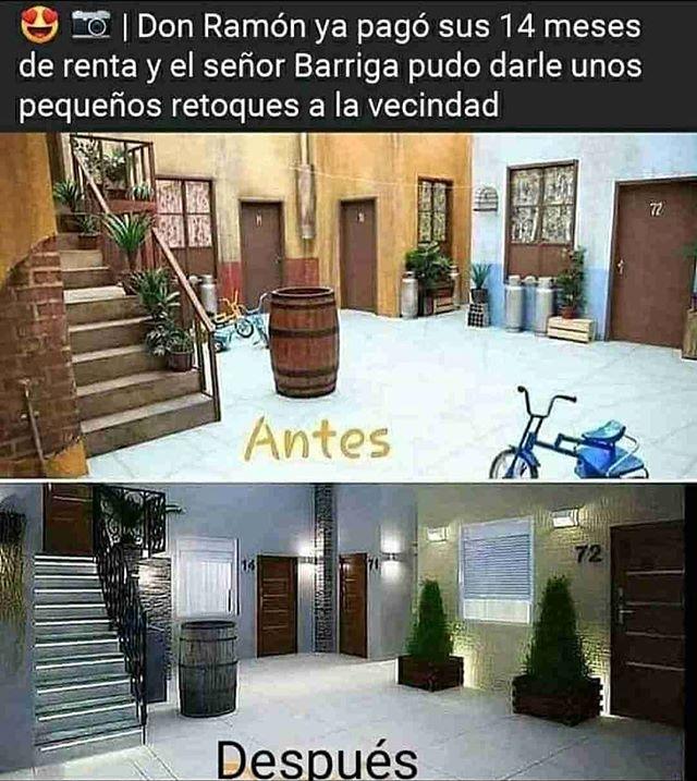 Marcianadas 437 26062020001201 (189)