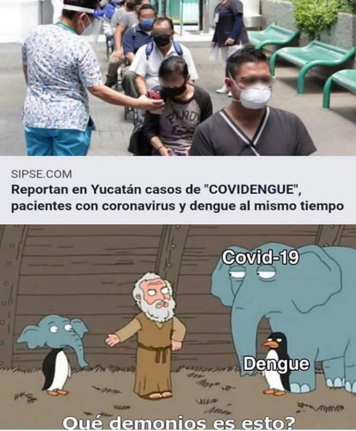 Marcianadas 437 26062020001201 (195)