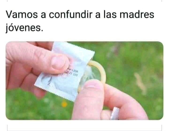 Marcianadas 437 26062020001201 (201)