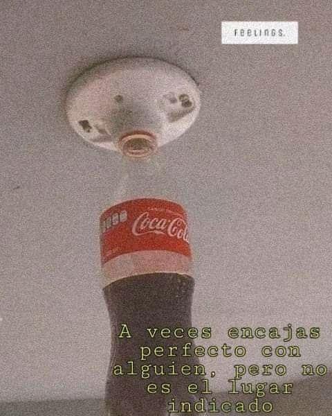 Marcianadas 437 26062020001201 (216)