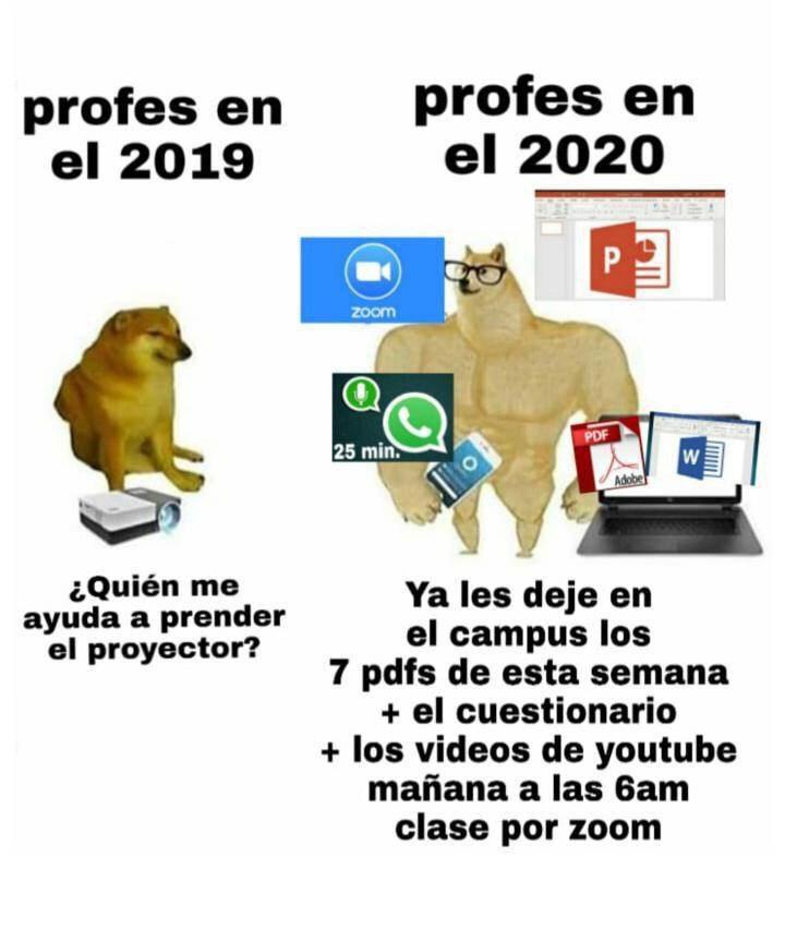 Marcianadas 437 26062020001201 (242)