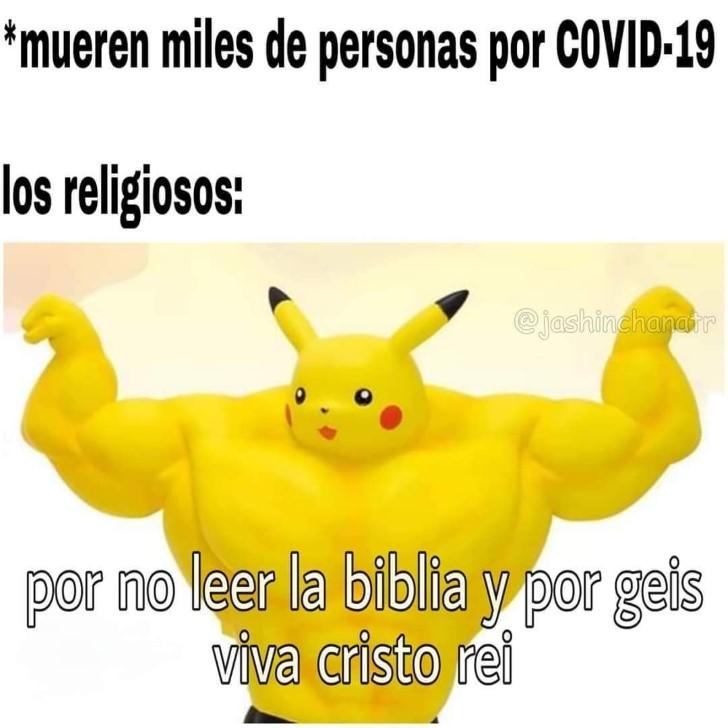 Marcianadas 437 26062020001201 (244)