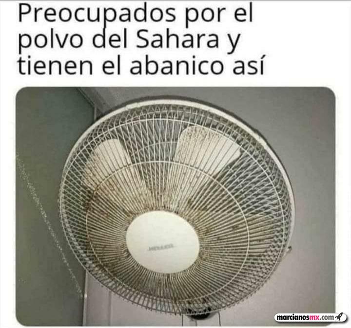 Marcianadas 437 26062020001201 (249)