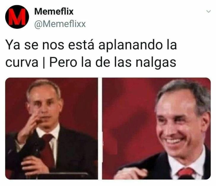 Marcianadas 437 26062020001201 (253)