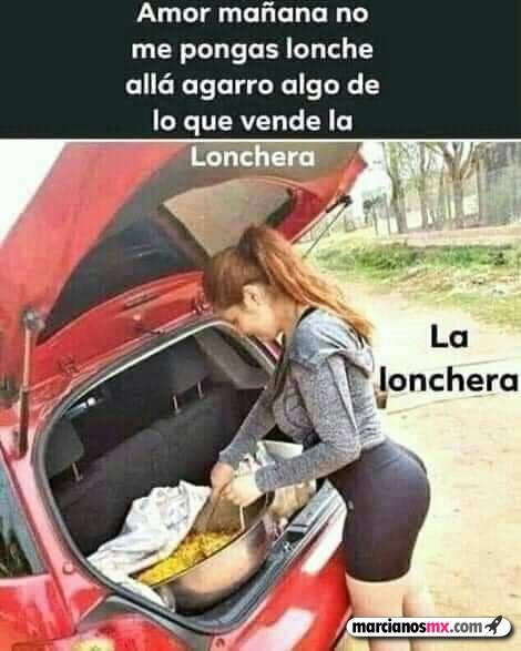 Marcianadas 437 26062020001201 (255)