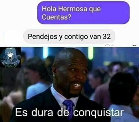 Marcianadas 437 26062020001201 (285)