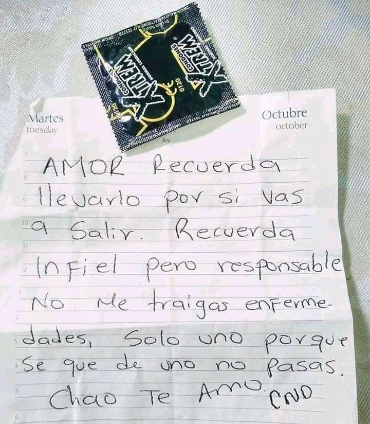 Marcianadas 437 26062020001201 (289)