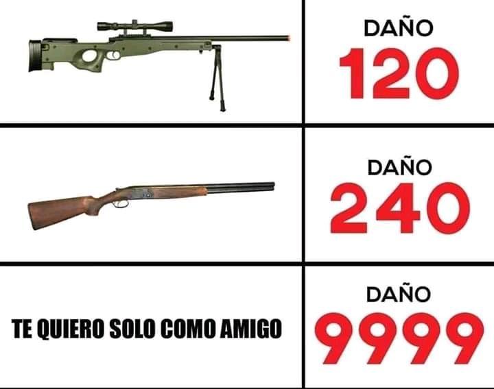Marcianadas 437 26062020001201 (290)