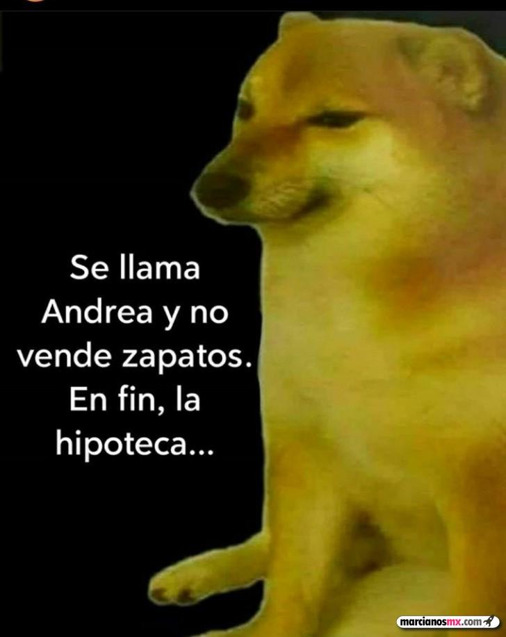 Marcianadas 437 26062020001201 (300)