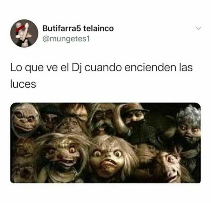 Marcianadas 437 26062020001201 (302)