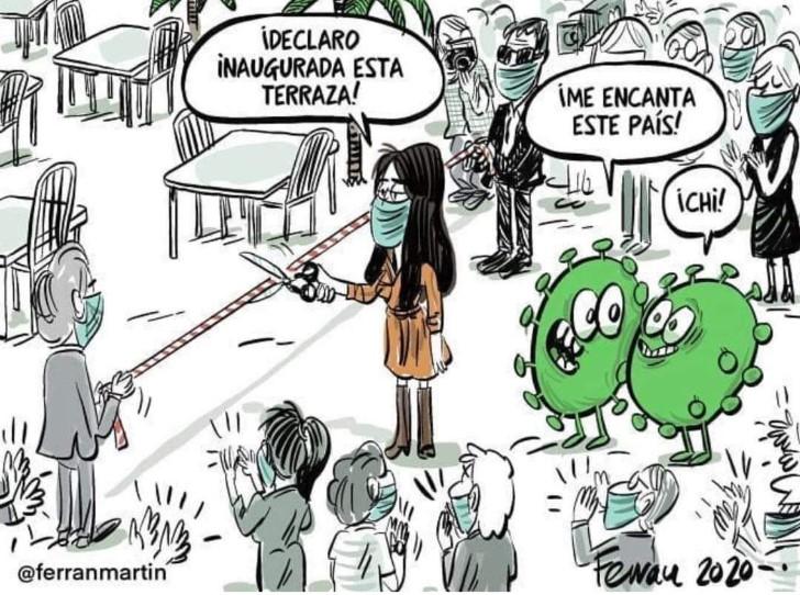 Marcianadas 437 26062020001201 (312)