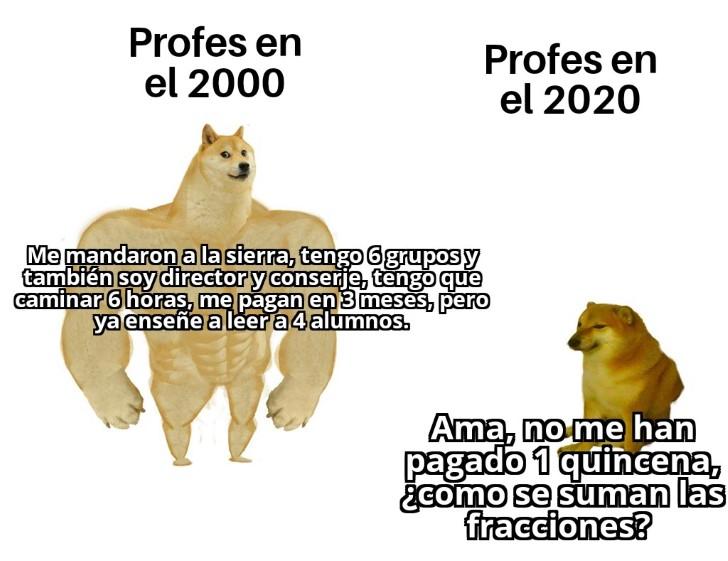 Marcianadas 437 26062020001201 (324)
