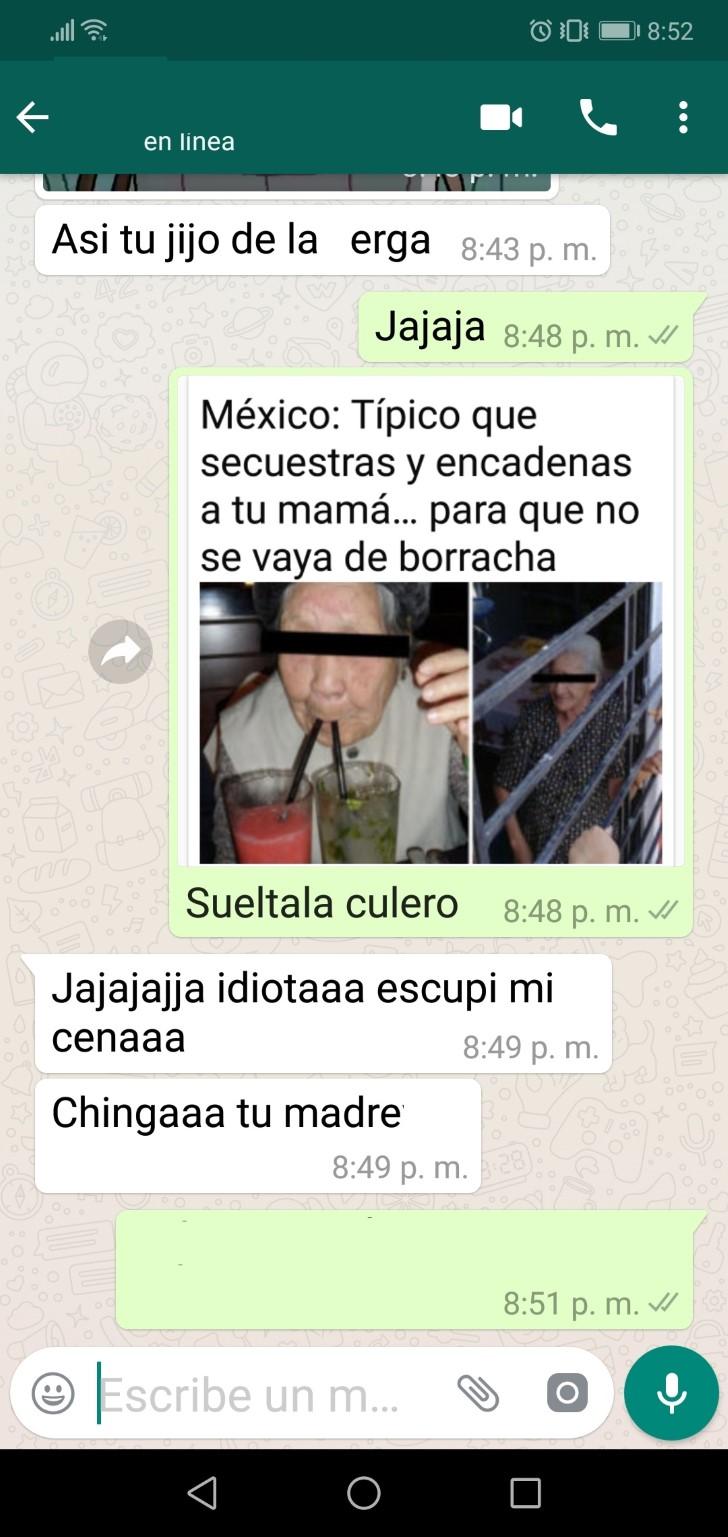 Marcianadas 437 26062020001201 (328)