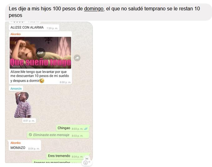 Marcianadas 437 26062020001201 (330)