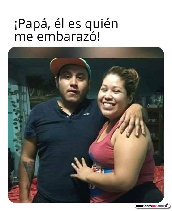Marcianadas 437 26062020001201 (334)