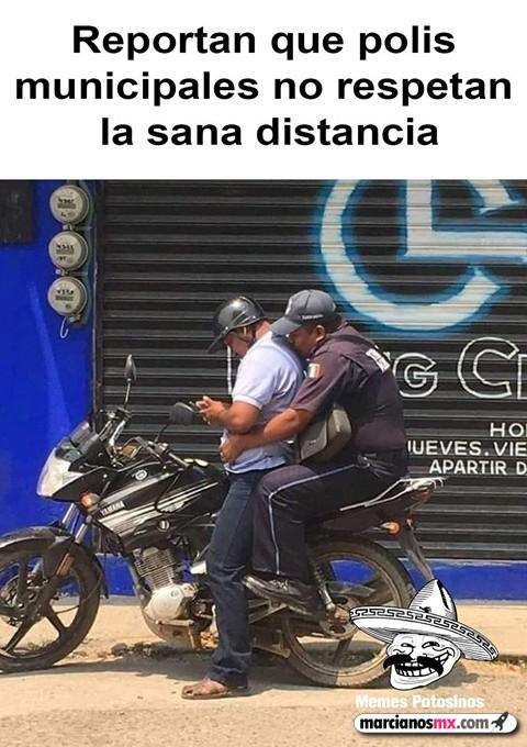 Marcianadas 437 26062020001201 (34)