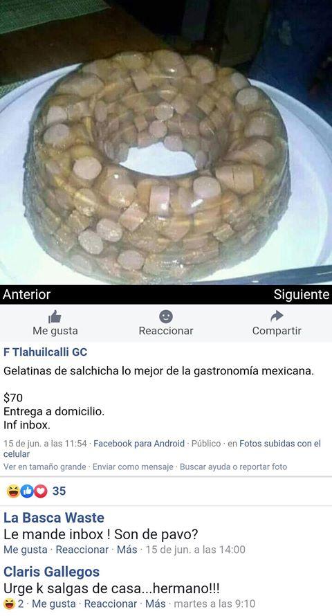 Marcianadas 437 26062020001201 (36)