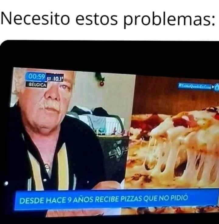 Marcianadas 437 26062020001201 (98)