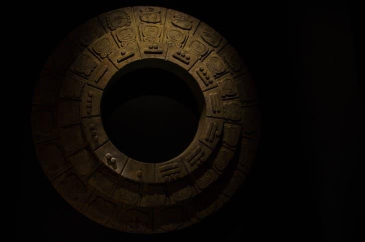 calendario maya(1)