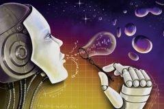 civilizaciones inteligentes de otros planetas