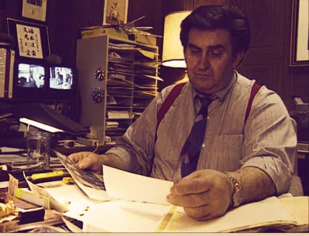 detective Ozzie Kaban(1)