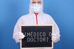 medico o doctor cartel