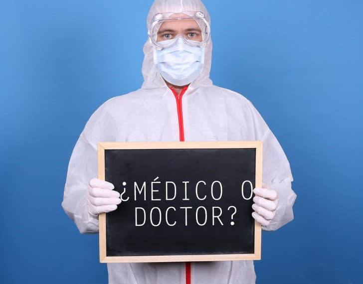 medico o doctor cartel