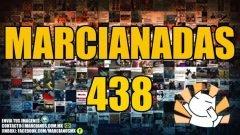 Marcianadas #438 (324 imágenes)